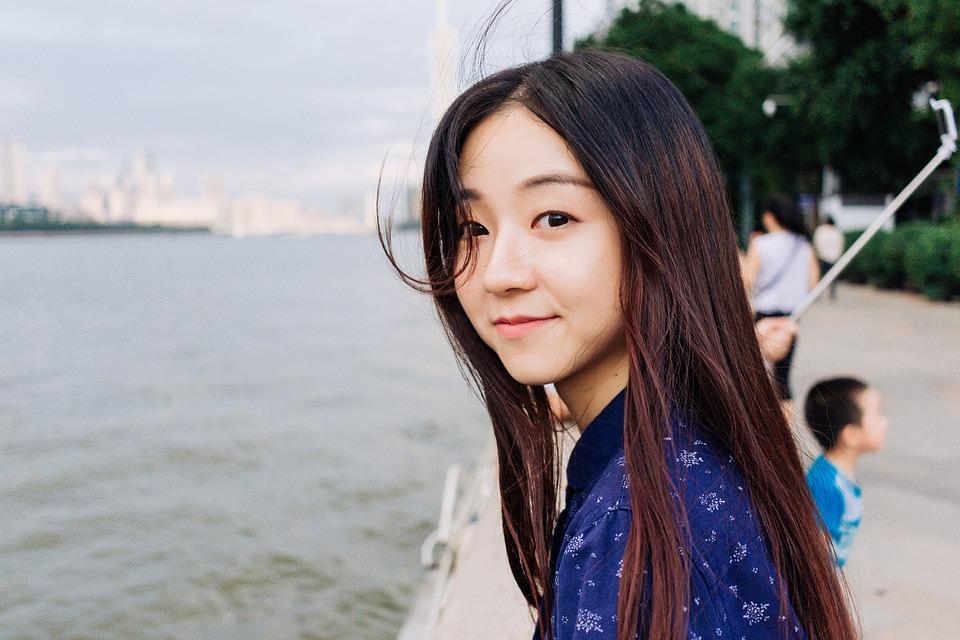 cute_sea